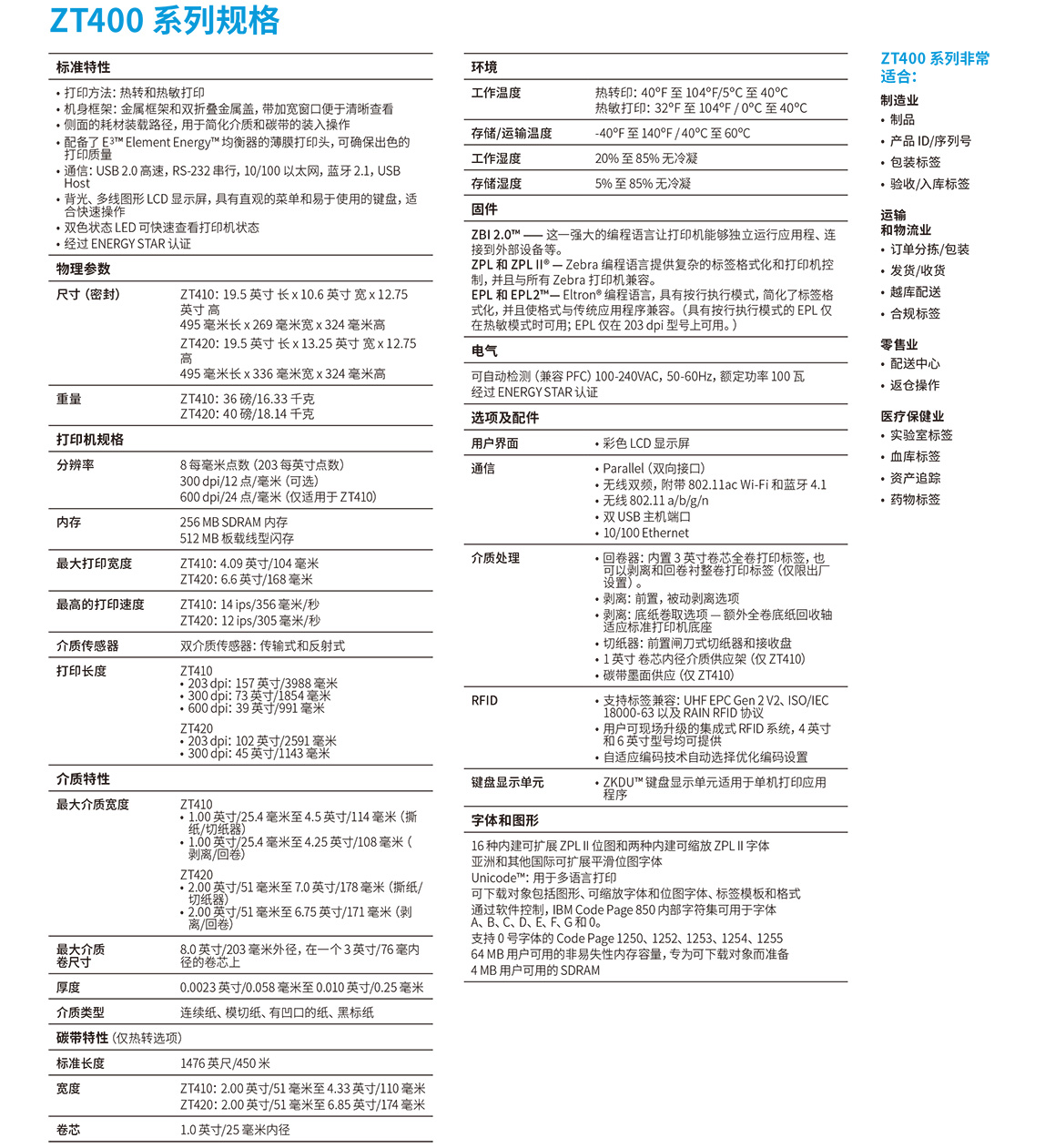 zt400参数.jpg